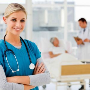 Clinical Assistant Program