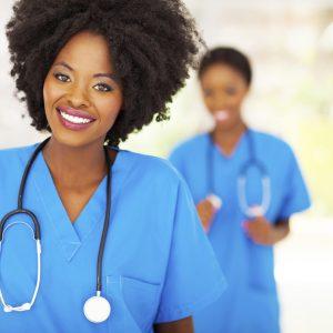 premedical clinical assisting