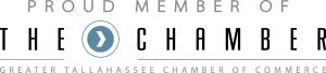 Tallahassee Chamber of Commerce