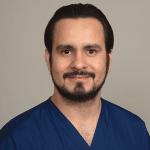 Dr. Cesar Boza